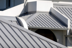 about approved roofing somerset